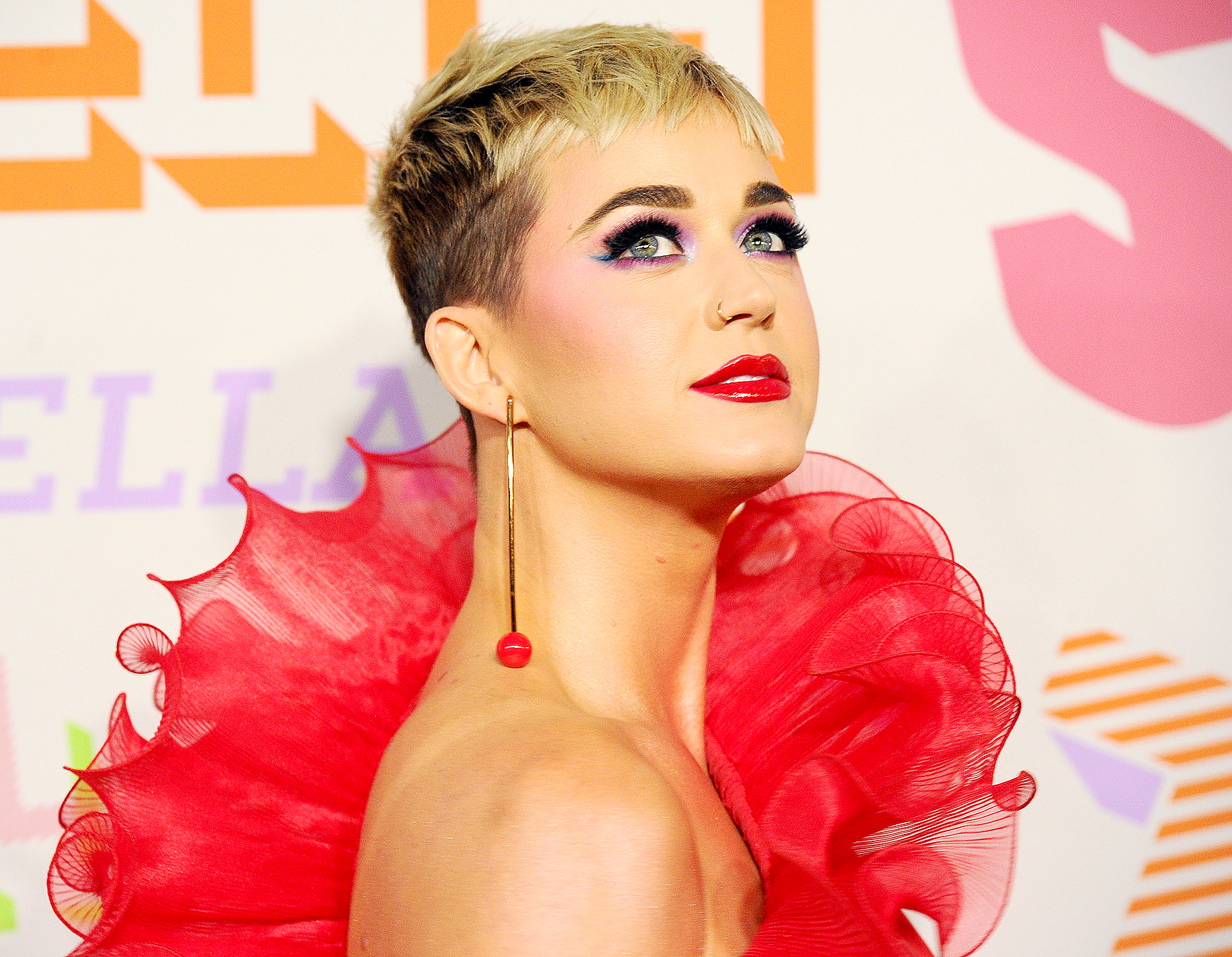 Katy Perry Gets Real About Her  Situational Depression  f4e1be70dcdf