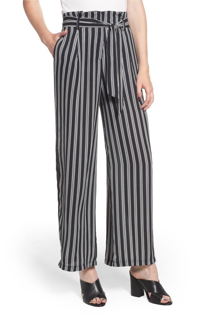 stripe cutouts nordstrom leith