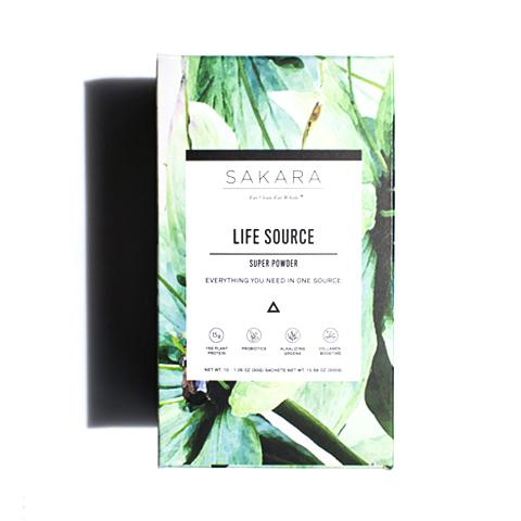 life_source_large