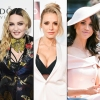 Celebs Who Have Been Accused of Faking Accents