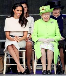meghan-markle-queen-elizabeth