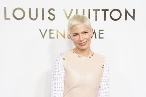 Michelle Williams married marriage marries phil elverum