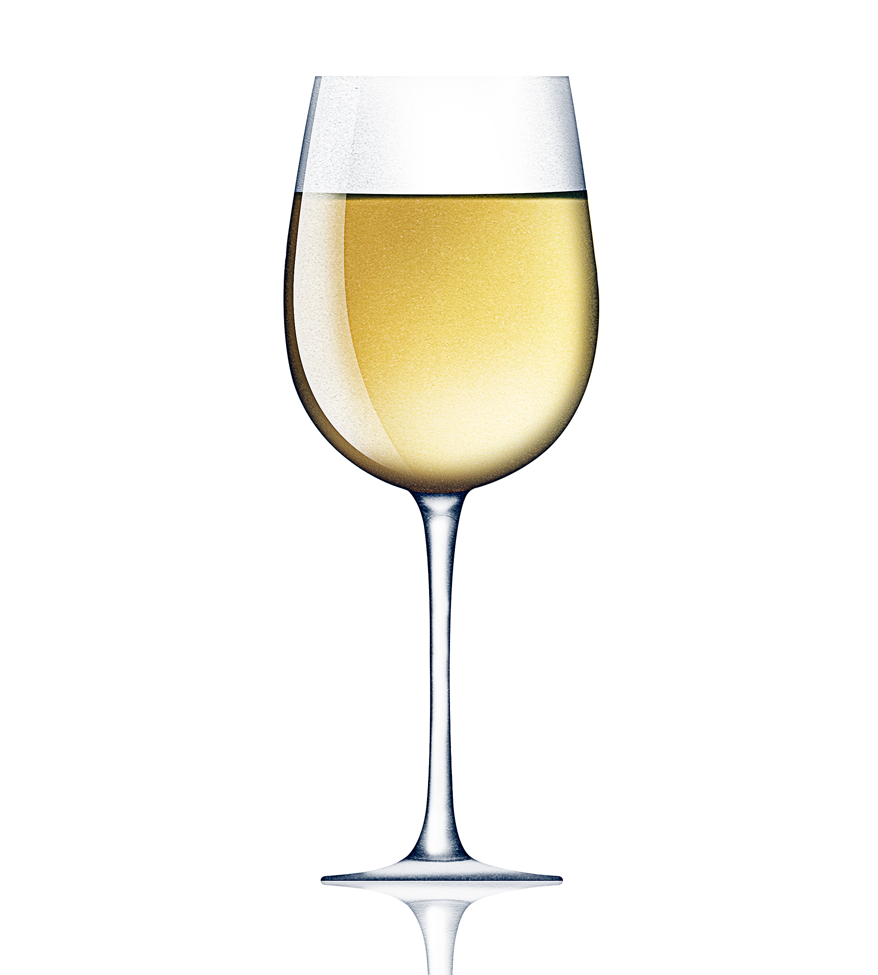 Petition White Wine Emoji