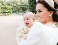 prince-louis-christening-smile