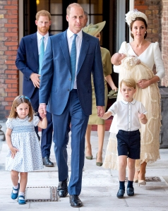 prince-louis-christening