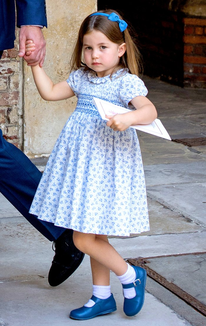 princess-charlotte-photographers