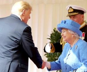 queen-elizabeth-donald-trump-brooch