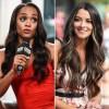 Rachel Lindsay Slams Tia Booth The Bachelorette