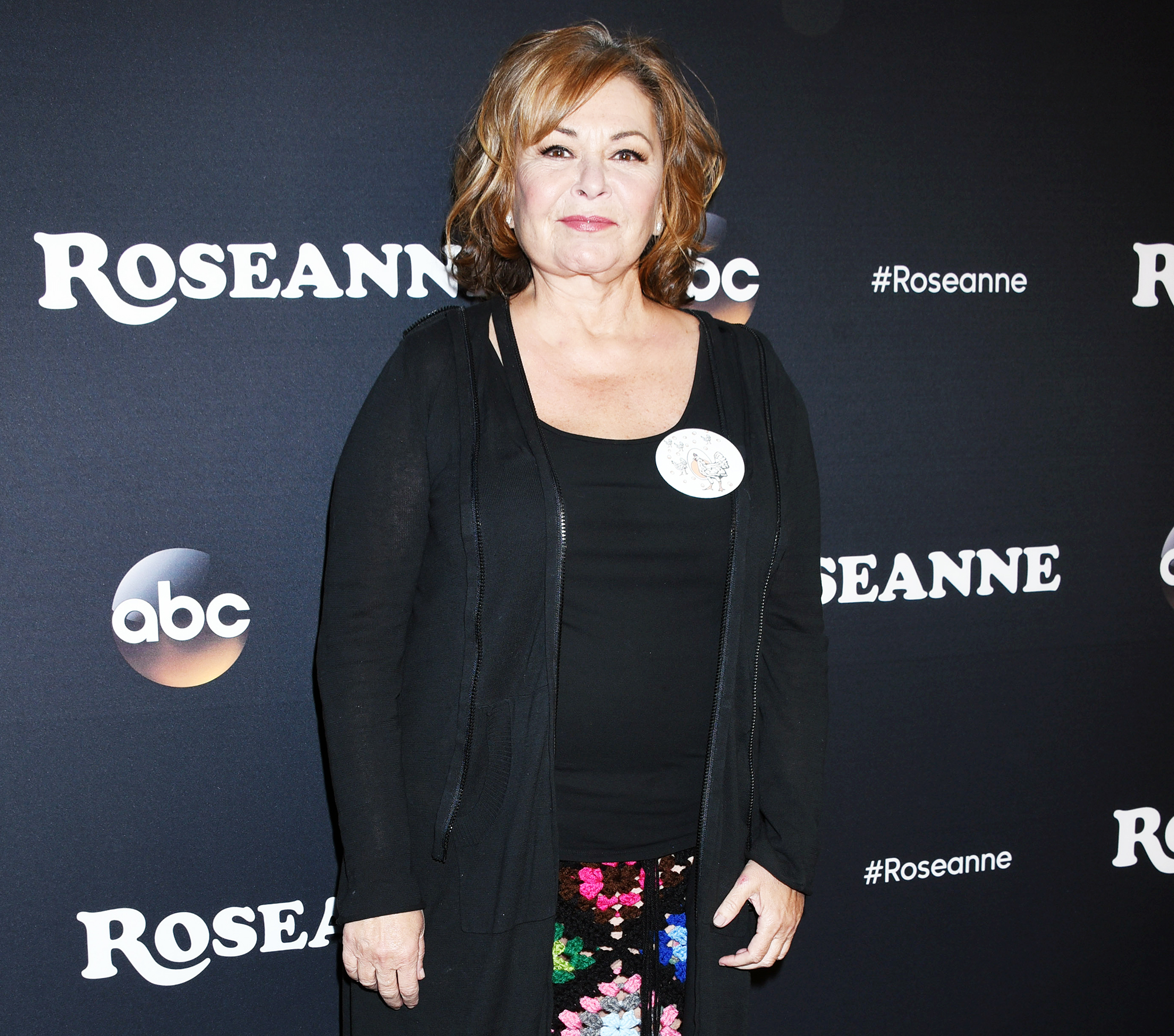 Meghan Mccain Snaps At Joy Behar On The View After Fox: Joy Behar: Latest News, Photos, And Videos