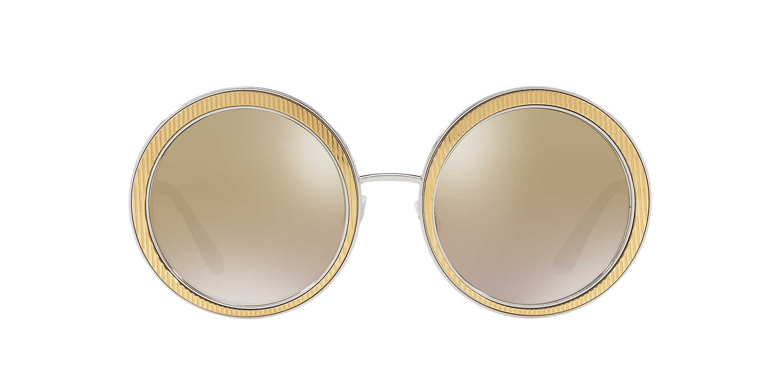 e0423f3bd7 Oversize Sunglasses Inspired by Jessica Simpson