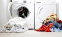 washing-machine-danger