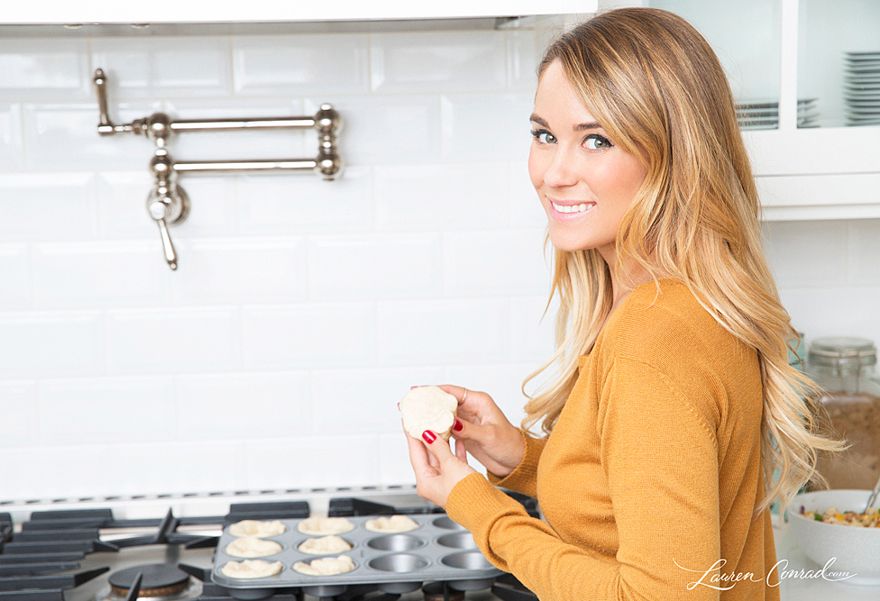 Celebs in the Kitchen: Stars Who Love to Cook! on ZIG