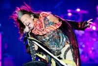 Aerosmith-Steven-Tyler