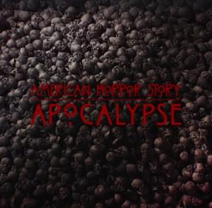 American-Horror-Story--Apocalypse-teaser