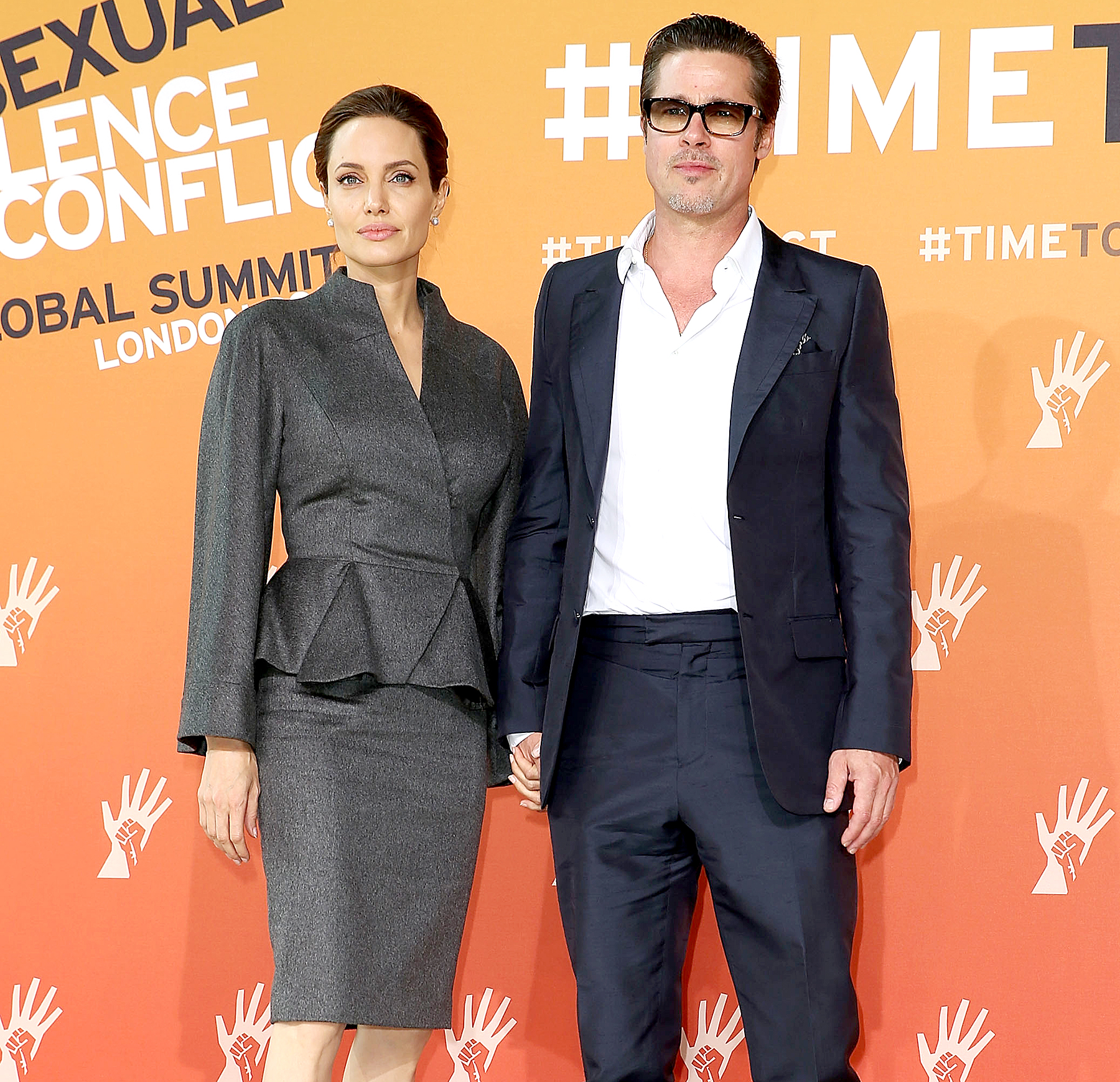 Angelina-Jolie-Parts-Ways-With-Divorce-Lawyer-Amid-Brad-Pitt-Custody-Battle