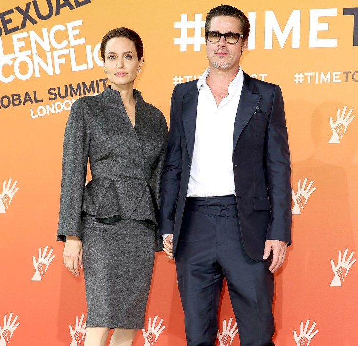 Angelina-Jolie-Parts-Ways-With-Divorce-Lawyer-Amid-Brad-Pitt-Custody-Battle