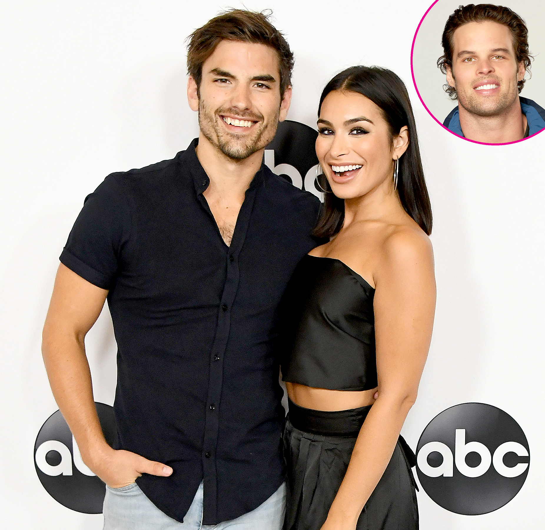 Ashley I , Jared Haibon Respond to Kevin Wendt Cheating Claims