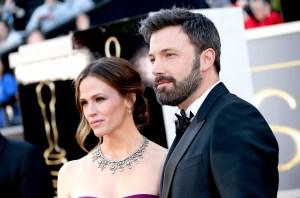Ben-Affleck-Jen-Garner-divorce