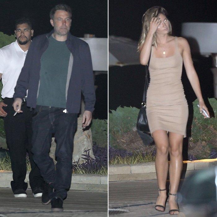 Ben-Affleck-and-Shauna-date