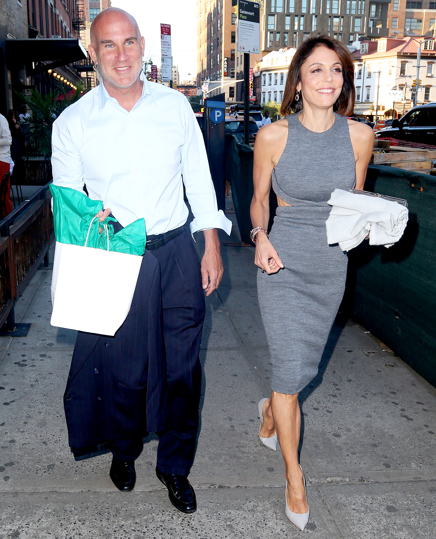 Photos Bethenny Frankel nudes (72 photos), Pussy, Fappening, Instagram, cameltoe 2020
