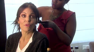 Bethenny-Frankel-housewives-reunion