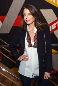 bethenny frankel thanks fans support