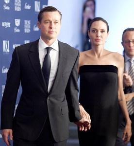 Brad-Pitt-and-Angelina-Jolie-Reach-a-Temporary-Custody-Agreement