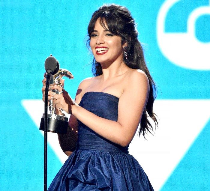Camila-Cabello-best-video-vmas-2018
