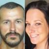 Chris Watts Cheating On Pregnant Wife Shanann Watts