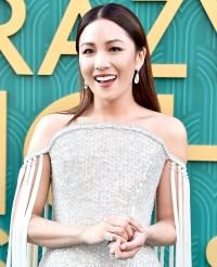 Constance-Wu-crazy-rich-asians