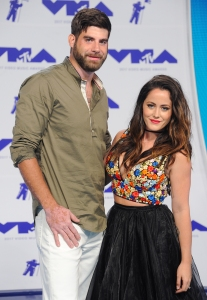 David Eason Declares 'Straight Pride' After Jenelle Evans Defends His Homophobia