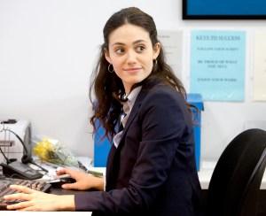 Emmy-Rossum-leaving-shameless