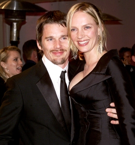 Ethan-Hawke-and-Uma-Thurman-divorce