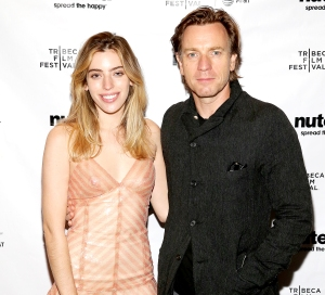 Ewan-McGregor-and-Clara-McGregor