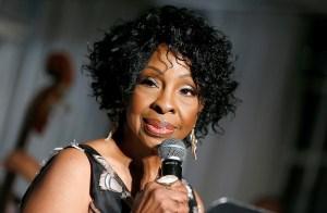 Gladys-Knight-cancer