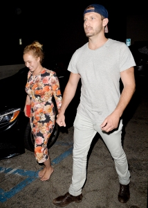 Hayden-Panettiere-Dating-Brian-Hickerson
