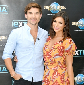 Jared-Haibon-and-Ashley-Iaconetti