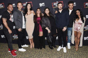 Jersey Shore' Producer Breaks Down Explosive Episode