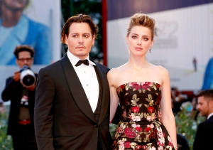 Johnny-depp-and-Amber-Heard-assault accusations