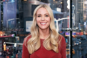 Kate Gosselin's Kids Are All Grown Up in Back-to-School Photo: 'Proud Mom'