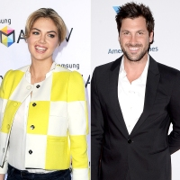 Kate-Upton-dating-Maksim-Chmerkovskiy