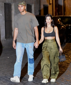 Kourtney-Kardashian-and-Younes-Bendjima-back-together