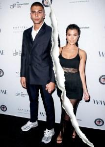 Kourtney-Kardashian-and-Younes-Bendjima-split