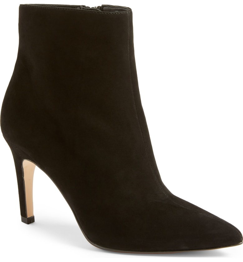 Leith Macee Bootie