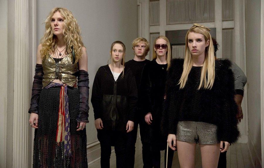 Lily-Rabe-Taissa-Farmiga-American-Horror-Story