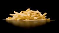 McDonald's-Hong-Kong-Wasabi-Fries