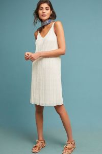 Meadow-Rue-Prespa-Pleated-Dress
