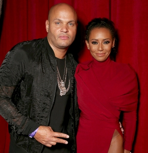 Mel-B-and-Stephen-Belafonte-custody-battle