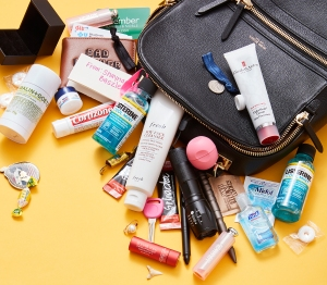 Ronda-Rousey-What's-in-My-Bag