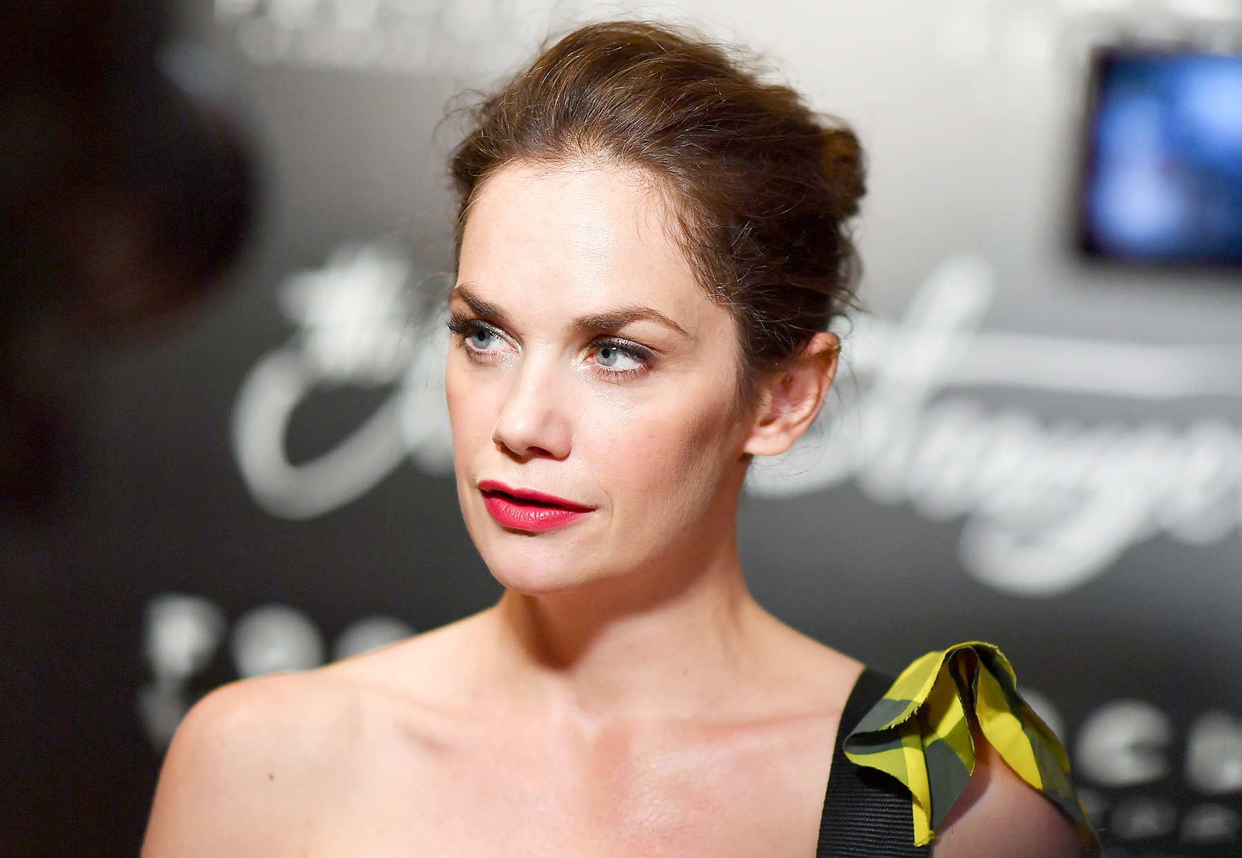 pictures Ruth wilson